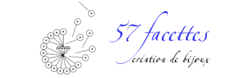 57facettes